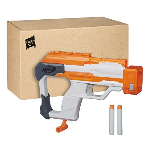 Details about Worker MOD SIG SAUER MCX Imitation Kit Mass Combo 7 Item for  Nerf RETALIATOR Toy