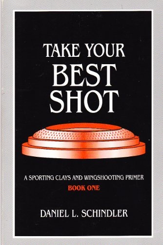 Take Your Best Shot: A Sporting Clays and Wingshooting Primer