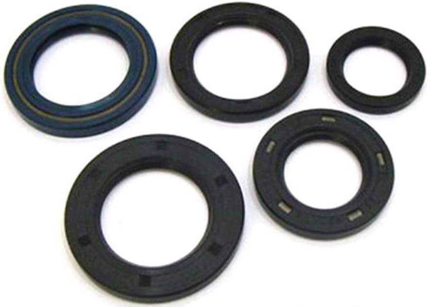 Winderosa 822181 Engine Oil Seal Kit