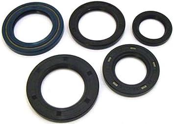 Winderosa 822111 Engine Oil Seal Kit