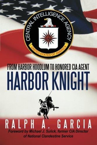 Harbor Knight