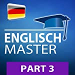 ENGLISCH Master: Teil 3 (32003) (German Edition) |  Prolog Editorial