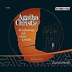 Rendezvous mit einer Leiche | Agatha Christie