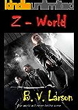 Z-WORLD