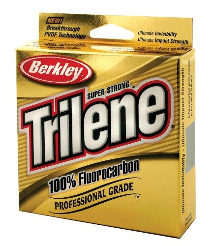 (Trilene100% Fluoro Professional Grade)