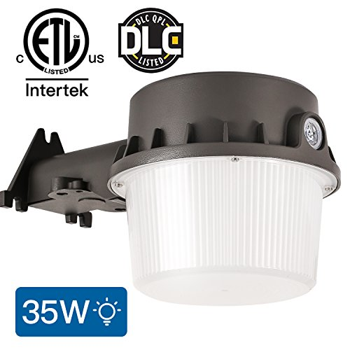 Outdoor Led Light With Photocell in Florida - 2