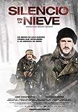 Silencio En La Nieve [DVD]
