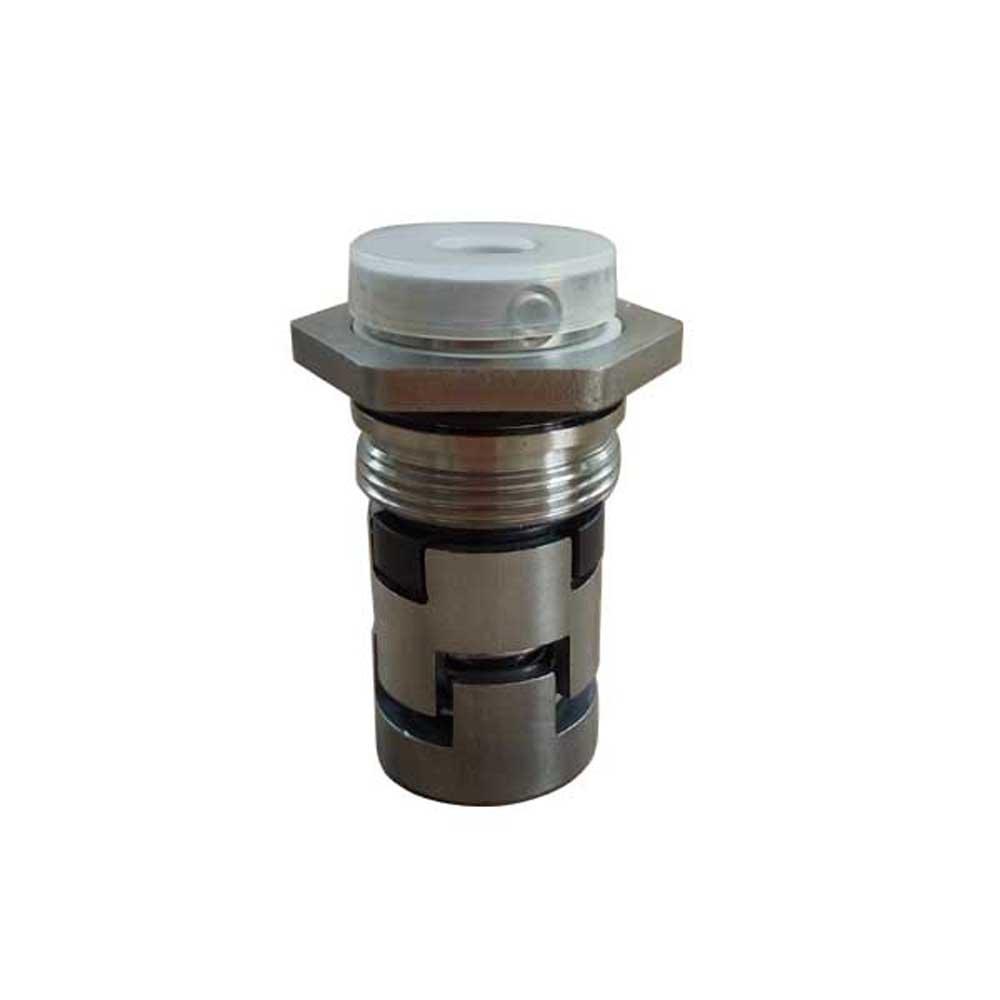SH Mechanical Seals,Cartridge Seals 12mm for Grundfos Pump CR Series