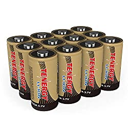 Image of the product Arlo Certified: Tenergy that is listed on the catalogue brand of Tenergy. This item has been rated with a 5.0 scores over 5
