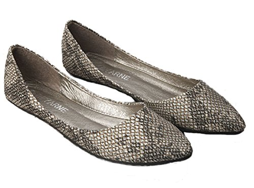 plaidplain-womens-snakeskin-leather-pointed-toe-elusion-ballet-flats-grey-35