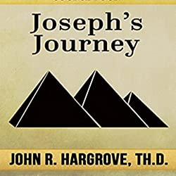 Joseph's Journey: A Study of Joseph