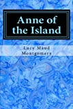 Image of Anne of the Island (Anne of Green Gables) (Volume 3)