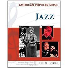 Jazz (American Popular Music)