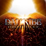 Epochalypse A.D. by DaiTribe (2012-08-03)