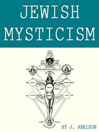 mystic jewish personals Kabbalah and the hermetic tradition  it is even suggested by some scholars that while kabbalah has its roots in earlier jewish mystical  dating back to 1643 of .