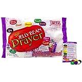 The Jelly Bean Prayer Packets 8.5 oz