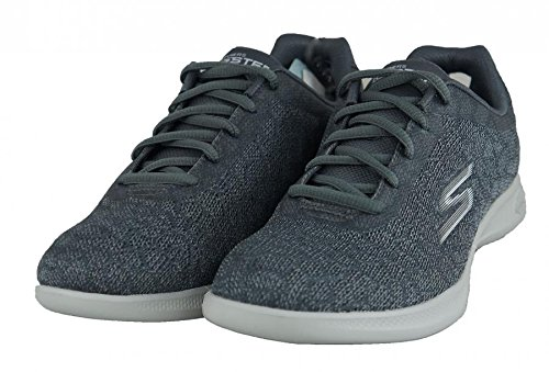 Skechers Go Step Lite Radiancy Char