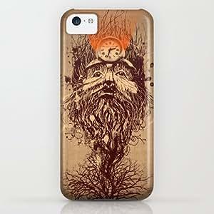 Society6 - Human Nature iPhone & iPod Case by Inaki Gonzalez