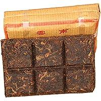 Más antiguo té chino Puer té Pu er