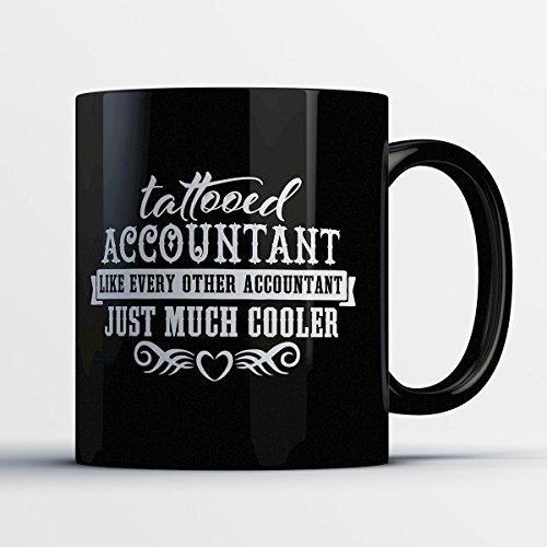 accountant-mug-tattooed-accountant