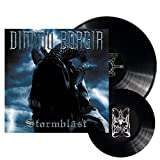 dimmu borgir stormbl229st reviews