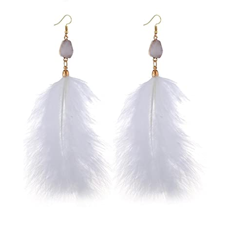dae8dded8a5f Aretes Para Mujer 2018