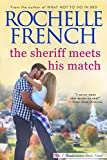 The Sheriff Meets His Match (Meadowview Book 6)