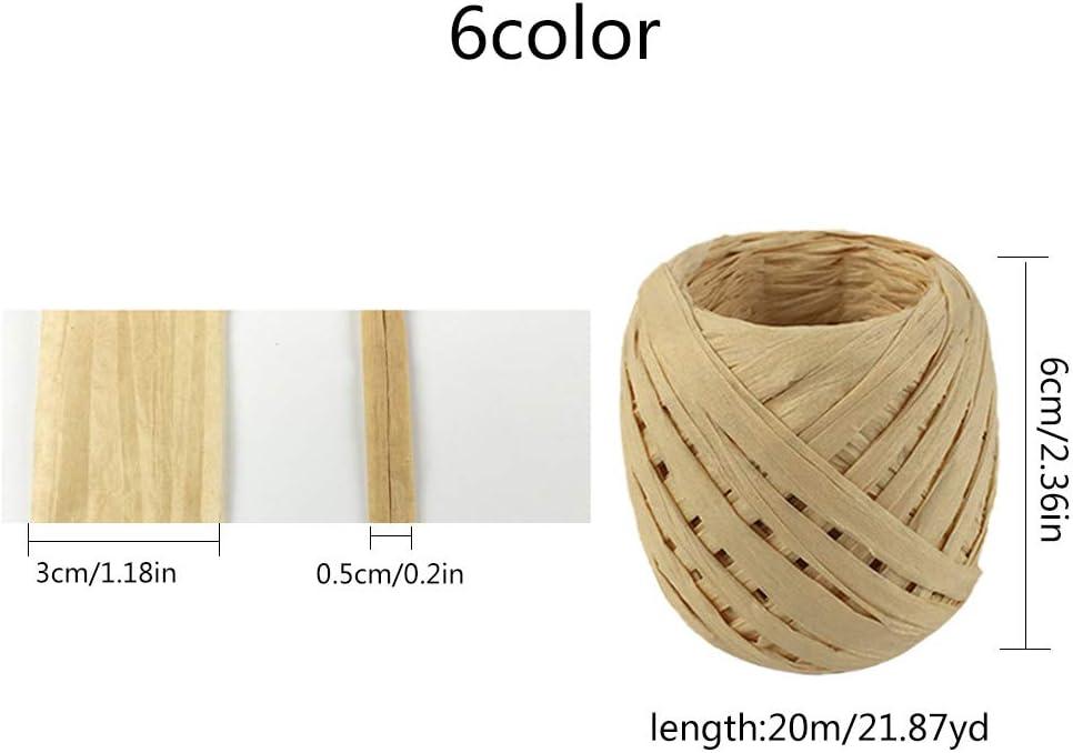 color blanco 10x8 To Fit 6x8 Juego de 20 paspart/úes cartones y bolsas transparentes para fotograf/ías Off White