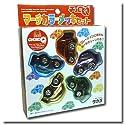 チョロQ マーチカラーメッキセット(5台セット) 3238283の商品画像