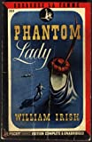 img - for Phantom Lady book / textbook / text book