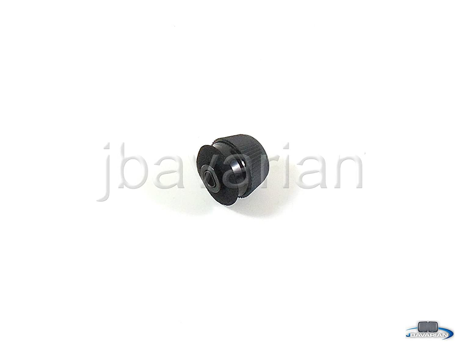 Genuine Navigation Dial Rotary Knob for OBC BMW 5 7 Series E38 E39 X5 E53 2000- 65 52 8 385 458