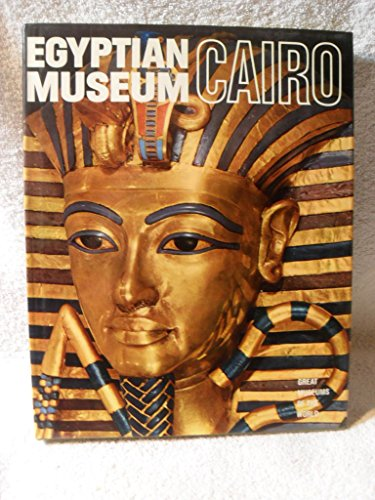 newsweek-egyptian-museum-cairo-1st-edition-great-museums-of-the-world