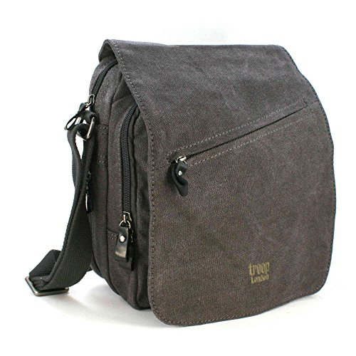 troop-london-classic-canvas-across-body-bag-trp0238-black