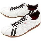PATRICK SULLY パトリック スニーカー 靴 シュリー WH/CH(26250 SS13)
