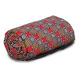 Little India Ethnic Bagru Handblock Print Double Bed Comforter 610