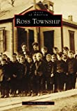 Ross Township (Images of America Series)