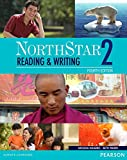 img - for NorthStar Reading and Writing 2 Student Book with Interactive Student Book access code and MyEnglishLab book / textbook / text book