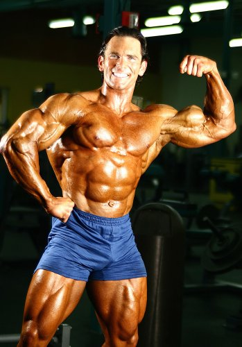Amazon Com Jeff Willet S Drug Free Bodybuilding Exercise Dvd Series Nutrition Seminar Maximize Steroid Free Performance Jeff Willet Stuart Macdonald Boomerang Studios Movies Tv