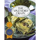Betty Crocker Whole Grains: Easy Everyday Recipes (Betty Crocker Cooking)