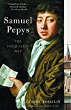Image of Samuel Pepys: The Unequalled Self