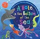 img - for A Hole in the Bottom of the Sea book / textbook / text book
