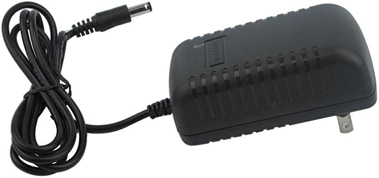 yan/_Lot2 Power Supply 2V 12A Adapter for CCTV Surveillance Security Camera