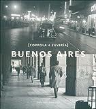 download ebook buenos aires. coppola y zuviria (spanish/english edition) (spanish edition) by horacio coppola (2012-11-26) pdf epub