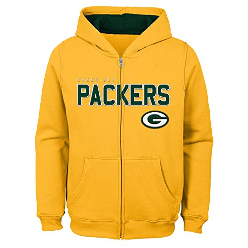 NFL Green Bay Packers   Kids & Youth Boys