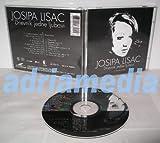 JOSIPA LISAC - Dnevnik jedne ljubavi, Album 1973 (CD) by JOSIPA LISAC (1973-01-01)
