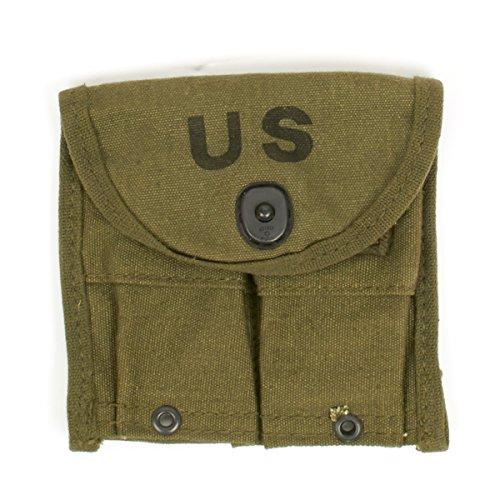 original-us-vietnam-war-m-1-carbine-or-rifle-ammunition-magazine-pouch