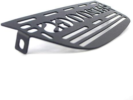 : Moto Pièces Accessoires moto Protège radiateur