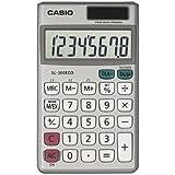 Wallet Style Pocket Calculator