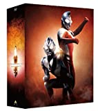 Sci-Fi Live Action - Ultraman Dyna Complete Blu-Ray Box (10BDS) [Japan BD] BCXS-1016