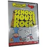 Schoolhouse Rock! (Special 30th Anniversary Edition) by Walt Disney Studios Home Entertainment